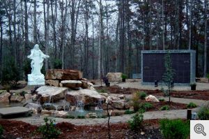 Memorial_Gardens