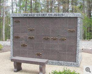 SHJ Cemetery 003